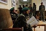 Airmen mentoring Afghan flight surgeons-medics DVIDS257652.jpg
