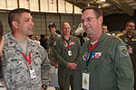Airmen participate in Chile's Salitre exercise 141015-Z-IJ251-391.jpg
