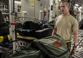Airmen transport soldier suffering from respiratory failure 131209-F-AM664-049.jpg