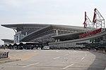 Airport, Terminal JP7564824.jpg