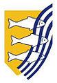 Aivd-logo-2.jpg