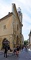 Aix-en-Provence Couvent des Augustins 02.jpg