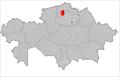 Aiyrtau District Kazakhstan.png