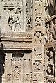 Ajanta cave9 2010 (cropped).jpg