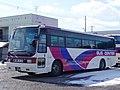 Akan bus Ku022A 0850.JPG