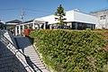 Akashi City Museum of Culture Hyogo pref Japan05s3.jpg