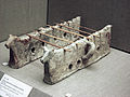 Akrotiri terracotta firedogs with zoomorphic finials.jpg