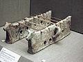 Akrotiri terracotta firedogs with zoomorphic finials.jpg