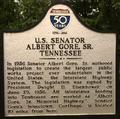 Al Gore Sr plaque.png