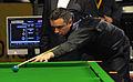 Alan McManus at Snooker German Masters (DerHexer) 2013-01-30 05.jpg