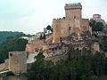 Alarcón-Castillo.jpg