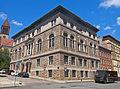 Albany, NY, Masonic Temple.jpg