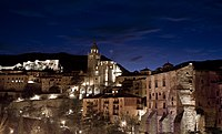 Albarracín noche.jpg
