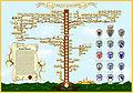 Albero genealogico famiglia Banchieri.jpg
