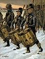 Albert Edelfelt - Originaalipiirustus Vänrikki Stoolin tarinain kuvitukseen.jpg
