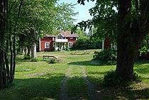 Albert Engströms museum 03.JPG