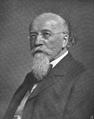 Albert Hilger 1905.png
