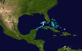 Alberto 1982 track.png