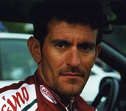 Alberto Elli