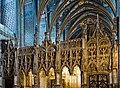Albi cathedral - choir screen.jpg