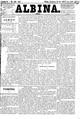 Albina 1867-12-24, nr. 140.pdf