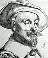 Albrecht wenzel von wallenstein.jpg
