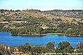 Albufeira da Barragem de Teja ou do Terrenho - Portugal (7584357252).jpg