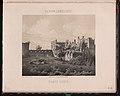 Album lubelskie. Oddzial 2. 1858-1859 (8265350).jpg