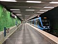 Alby metro 20180616 03.jpg