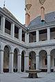 Alcázar de Segovia - 33.jpg