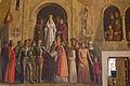 Alcázar de Segovia - 45.jpg