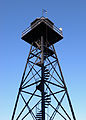 Alcatraz Island Watch Tower.jpg
