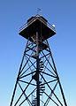 Alcatraz Island Watch Tower.jpg