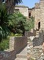 Alcazaba of Málaga7.jpg