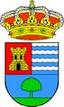 Alcolea, Almería coa.png