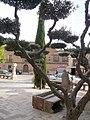 Aldeanueva de Ebro 09.jpg