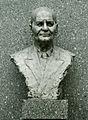 Alej hrdinov Ivan Stefanovic Konev.jpg