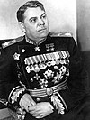 Aleksandr Vasilevsky 4.jpg