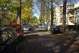 epiphanienweg 6 berlin
