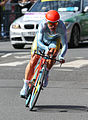 Alexander Vinokourov, London 2012 Time Trial - Aug 2012.jpg