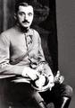 Alexander Wassilko von Serecki um 1905.png