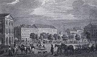 Alexanderplatz 1806.jpg