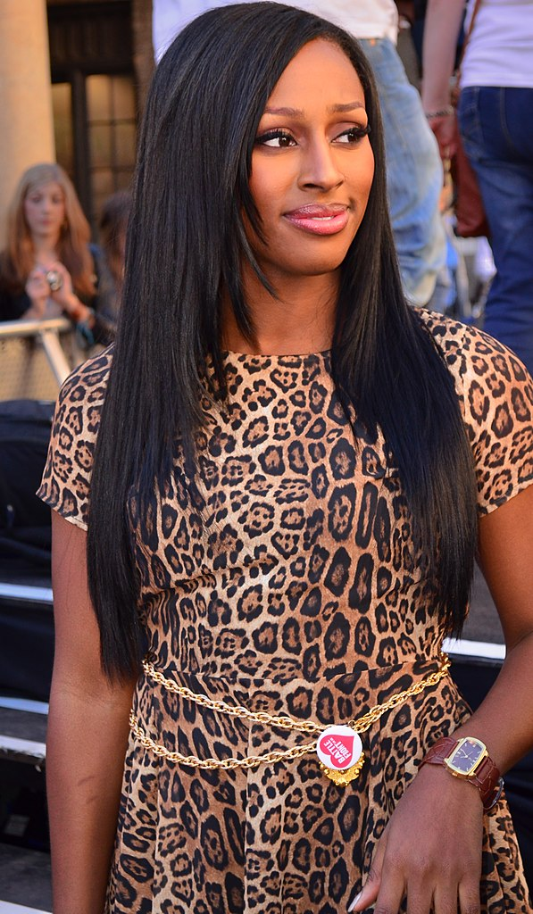 FileAlexandra Burke October 15 2011jpg