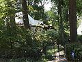 Alexandria Storm, August 2010 (4872220487).jpg