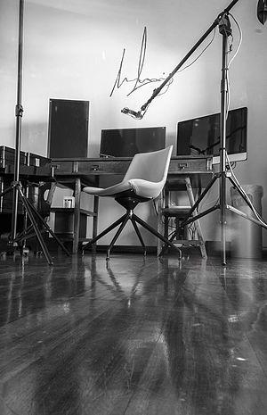 Alexis Marcou Studio.jpg