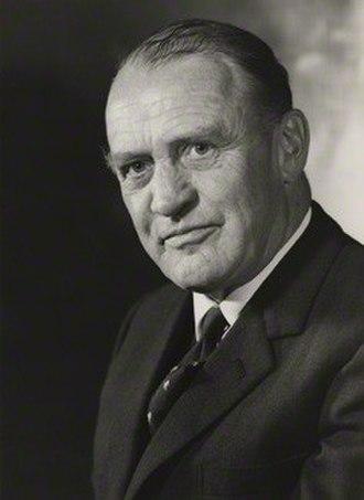 Alfred Earle - Image: Alfred Earle