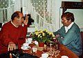 Alfred Gomolka 1990 (3).jpg
