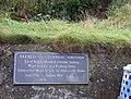 Alfred Johnson landed here - geograph.org.uk - 917240.jpg