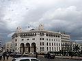 Alger Grande-Poste IMG 0269.JPG