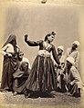Algeri 1820.jpg